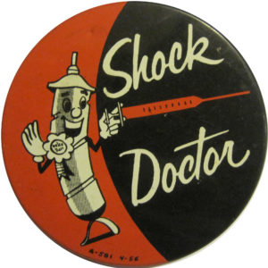 shockdoctorx